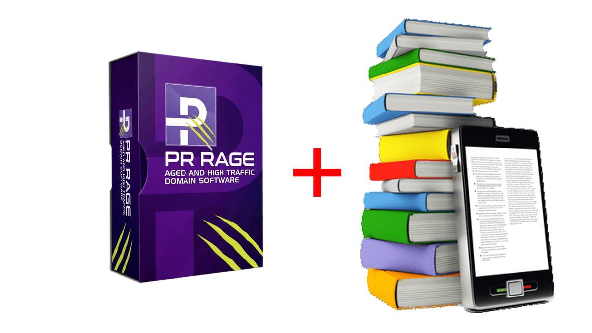 125 ebooks gratuits